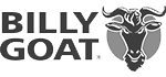 Cattarins Mechanical Repairs are stockists of BILLY GOAT products
