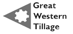 Cattarins Mechanical Repairs are stockists of GREAT WESTERN products