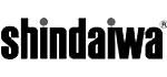 Cattarins Mechanical Repairs are stockists of SHINDAIWA products