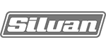 Cattarins Mechanical Repairs are stockists of SILVAN products