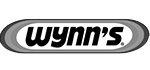 Cattarins Mechanical Repairs are stockists of WYNNS products