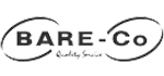 Cattarins Mechanical Repairs are stockists of BARE CO products